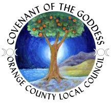 OCLC_Logo large